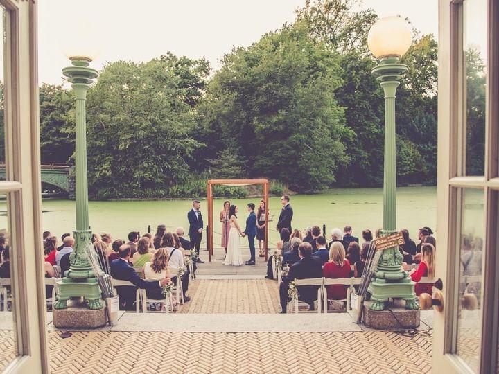 Tmx 1486695995464 Arielcatherine   00360 New York, NY wedding planner
