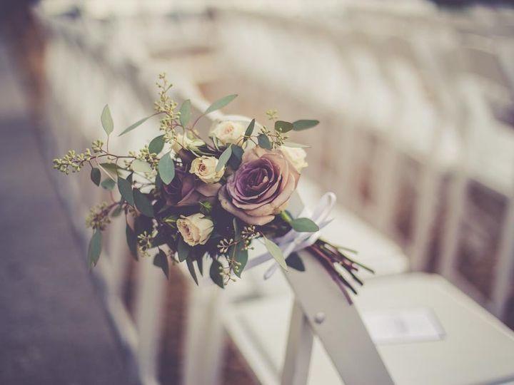 Tmx 1486696163912 Arielcatherine   00221 New York, NY wedding planner
