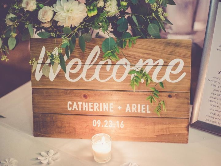Tmx 1486696216849 Arielcatherine   00603 New York, NY wedding planner