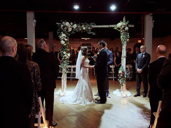Tmx 1486776505171 Da7 New York, NY wedding planner