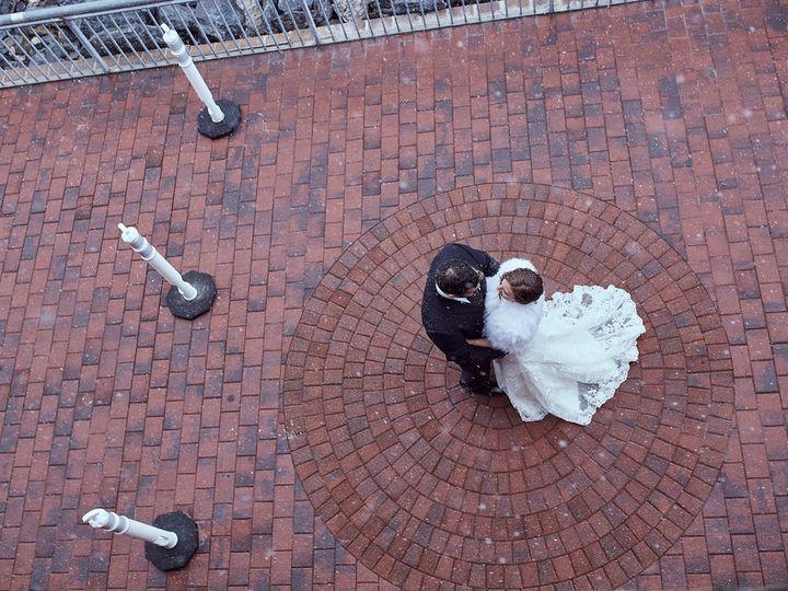 Tmx 1486776571376 Delaineandrew2 Copy New York, NY wedding planner
