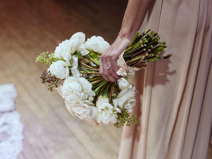 Tmx 1486776612604 Da8 Copy New York, NY wedding planner