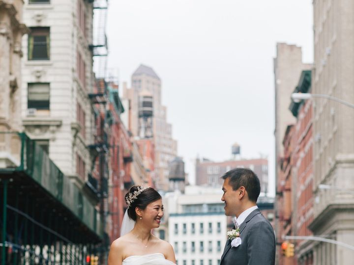 Tmx 1502826523244 Geng And John 038 New York, NY wedding planner