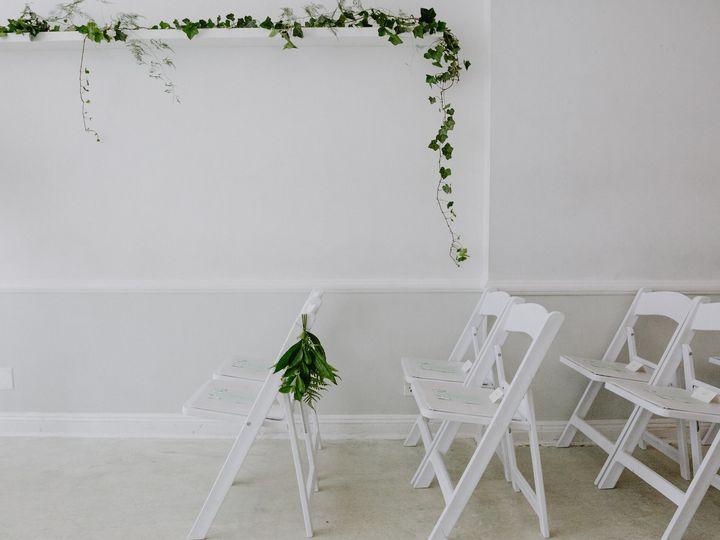 Tmx 1505852638810 Maisonmaydekalbchellisemichaelphotography 236 New York, NY wedding planner