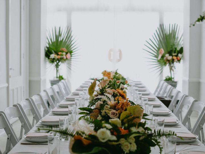 Tmx 1505852649474 Maisonmaydekalbchellisemichaelphotography 390 New York, NY wedding planner