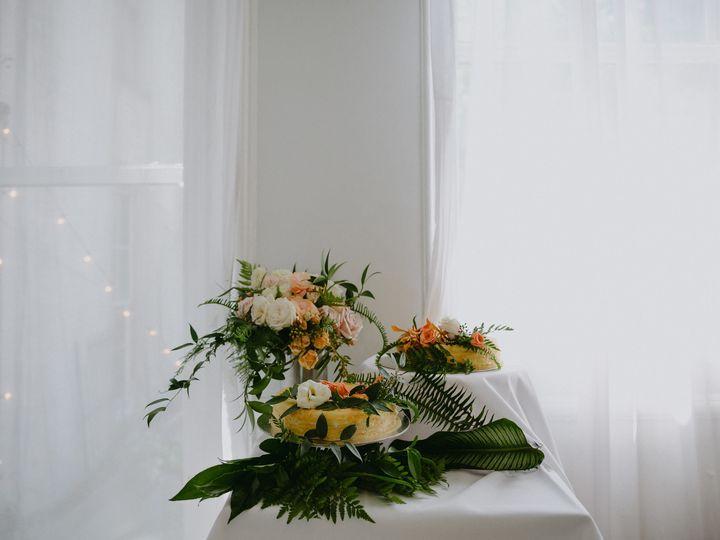 Tmx 1505852679031 Maisonmaydekalbchellisemichaelphotography 418 New York, NY wedding planner