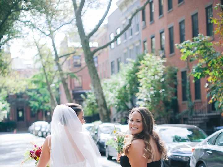 Tmx Wspco 10122019 Kate Dave Wedding 167 51 959080 159045009792838 New York, NY wedding planner