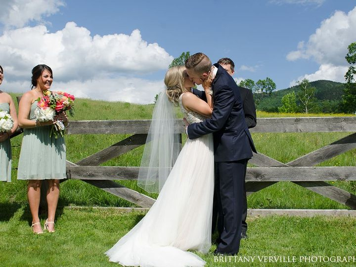 Tmx 14138141 1225706717486010 6550329793063108368 O Gate 51 79080 V2 Waitsfield, VT wedding venue
