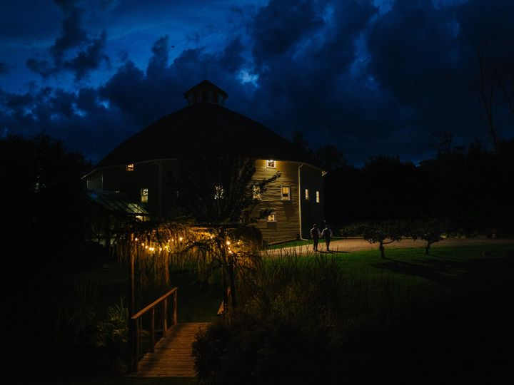 Tmx 17 08 19 Mn Wed 0642 51 79080 V2 Waitsfield, VT wedding venue