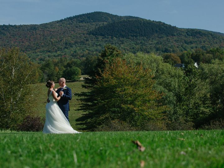 Tmx 17 09 23 Edwed 0161 51 79080 V2 Waitsfield, VT wedding venue