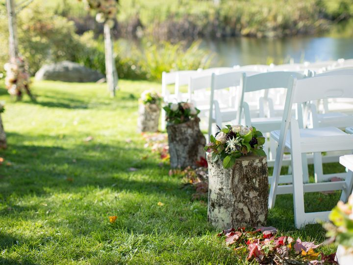 Tmx 20160925 Omalley Details 023 51 79080 V1 Waitsfield, VT wedding venue
