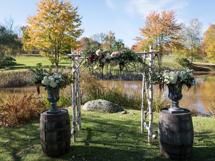 Tmx 20161015 Emmons Details 018 51 79080 V1 Waitsfield, VT wedding venue