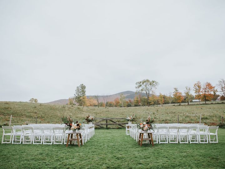 Tmx Amydonohuephotography 1347 51 79080 V1 Waitsfield, VT wedding venue