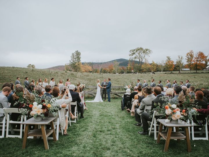 Tmx Amydonohuephotography 1532 51 79080 V1 Waitsfield, VT wedding venue