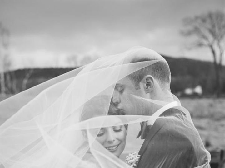 Tmx Breslin Cordo Colette Kulig Photography S1a7661 Low 51 79080 Waitsfield, VT wedding venue