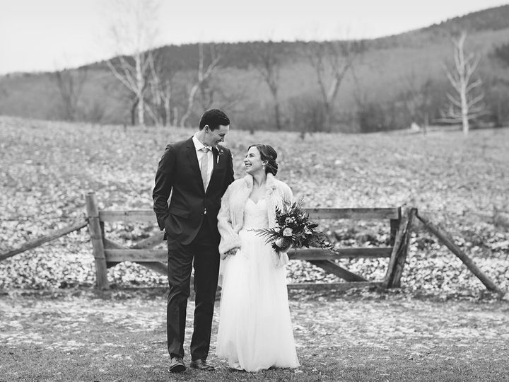 Tmx Colettekuligphotography02 51 79080 Waitsfield, VT wedding venue