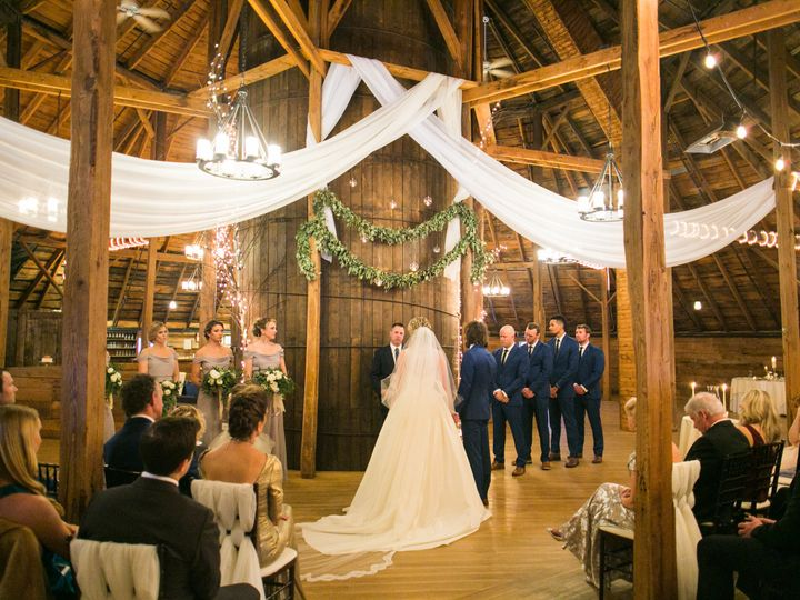 Tmx Elegant Winter Wedding Vermont Ceremony 51 79080 Waitsfield, VT wedding venue