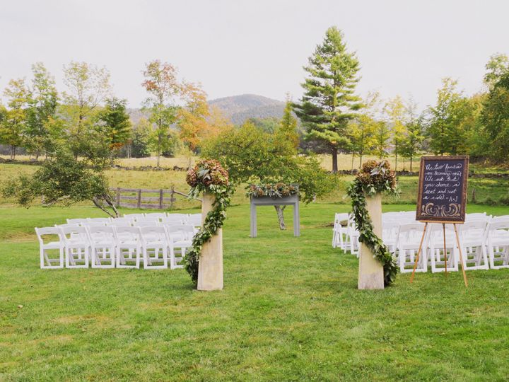 Tmx Fall Gateprops 51 79080 Waitsfield, VT wedding venue