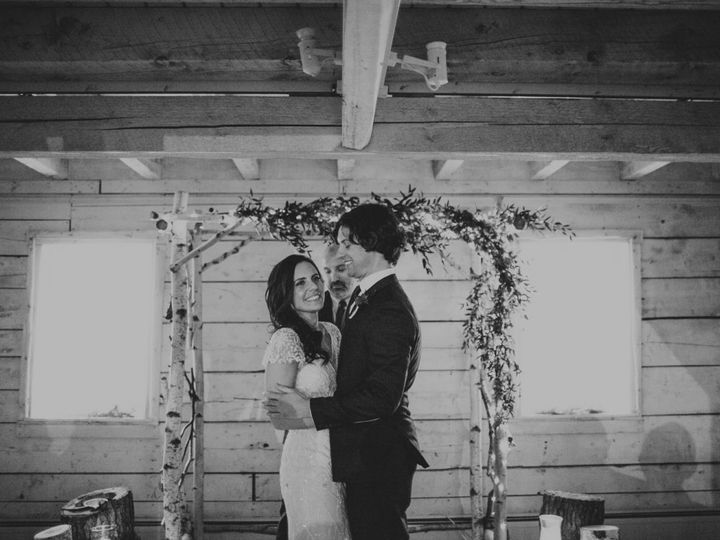 Tmx Jamiejeremywed 436 1130x753 51 79080 Waitsfield, VT wedding venue