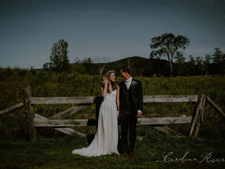 Tmx Wilson Billotti 713 Web 51 79080 Waitsfield, VT wedding venue