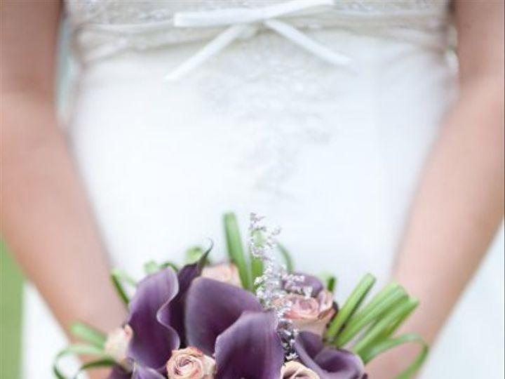 Tmx 1263441550501 LJ1171 Seattle wedding florist