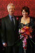 Tmx 1263441781126 Gailandhusband Seattle wedding florist