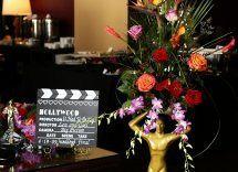 Tmx 1263442013173 Theatreset Seattle wedding florist