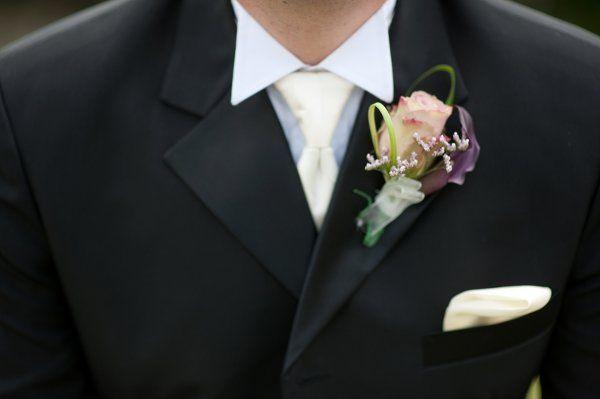 Tmx 1263442232736 Boutcallapurple Seattle wedding florist