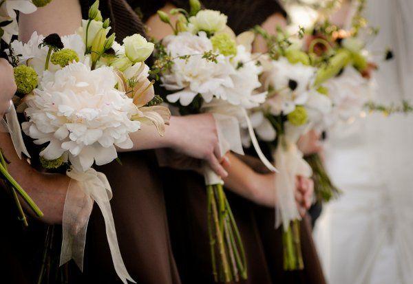 Tmx 1329849229640 AA0605 Seattle wedding florist