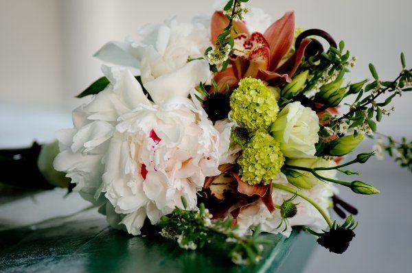 Tmx 1329849286784 AA0696 Seattle wedding florist