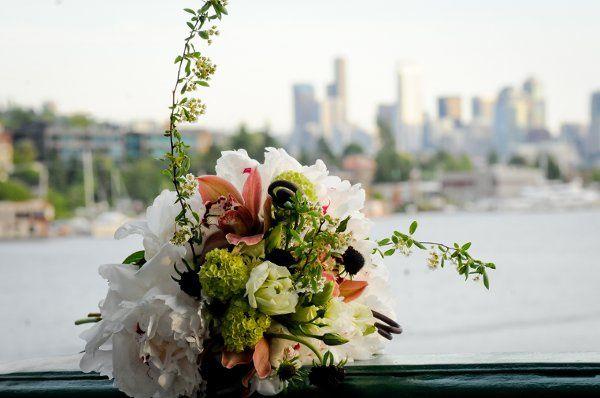 Tmx 1329849358489 AA0702 Seattle wedding florist