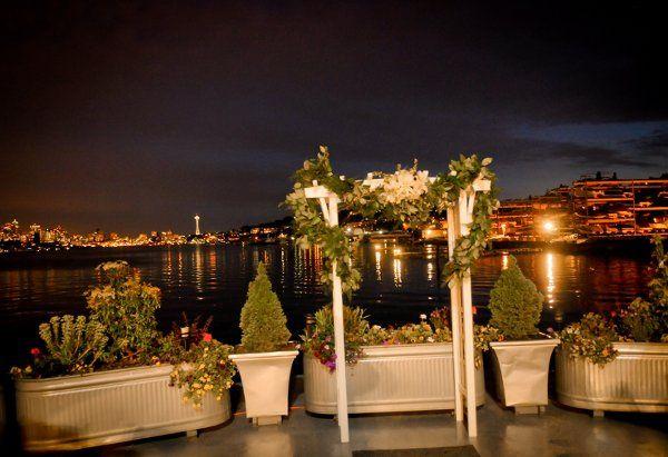 Tmx 1329849418856 AA0870 Seattle wedding florist
