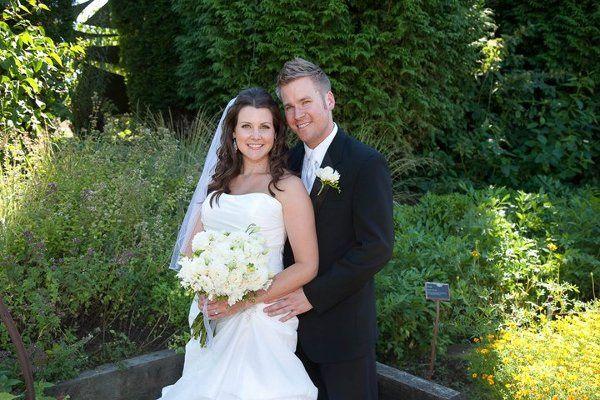 Tmx 1329849839830 Flowers1 Seattle wedding florist