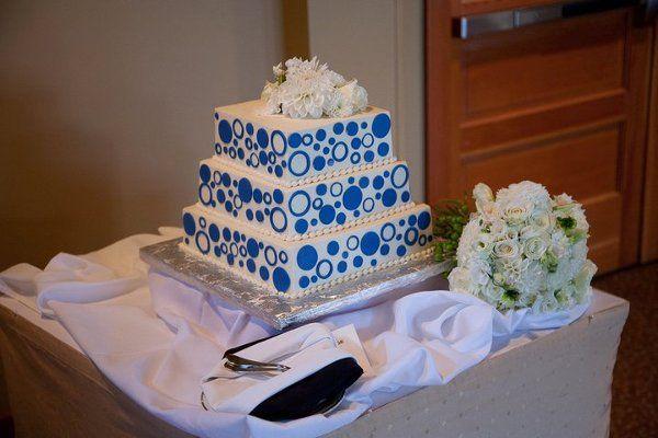 Tmx 1329849899318 Flowers5 Seattle wedding florist