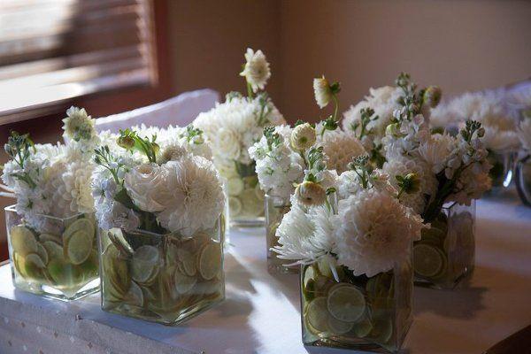 Tmx 1329849915745 Flowers6 Seattle wedding florist