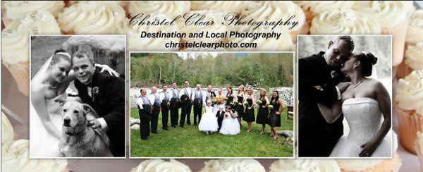 Tmx 1329850387056 002MiniCardfront Seattle wedding florist