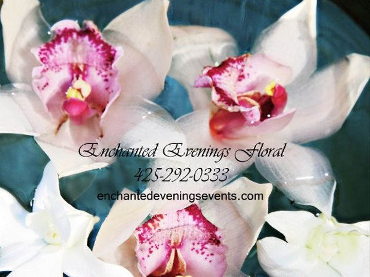 Tmx 1329850424586 IMG0731LOGO Seattle wedding florist