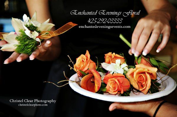 Tmx 1329850496513 IMG0765LOGO Seattle wedding florist