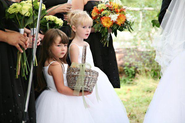 Tmx 1329850533440 IMG0866MV Seattle wedding florist