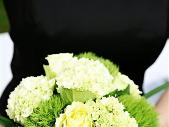 Tmx 1329850569866 IMG0922LR Seattle wedding florist