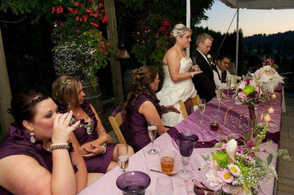 Tmx 1330020888332 MeganGunder3 Seattle wedding florist