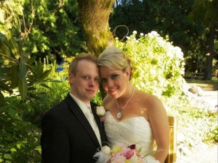 Tmx 1330020928386 MeganGunder Seattle wedding florist
