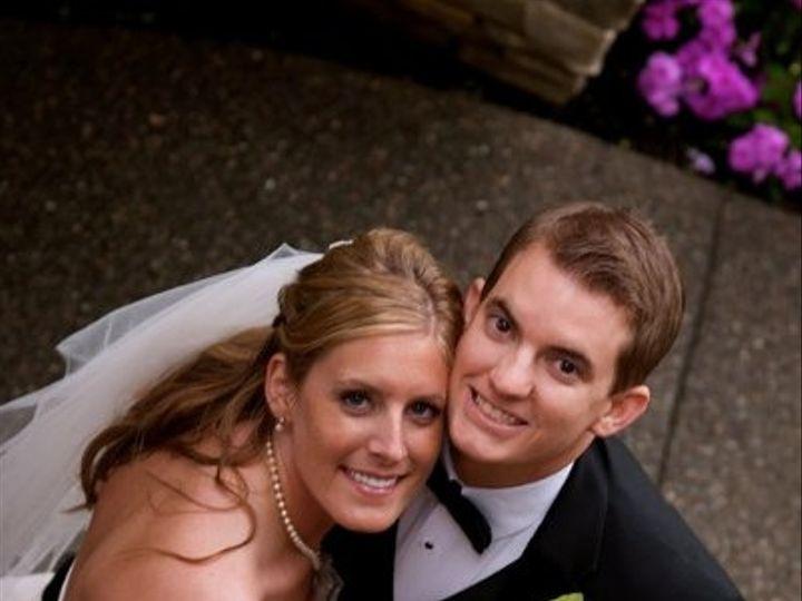 Tmx 1330021044753 Ryandismiles1 Seattle wedding florist