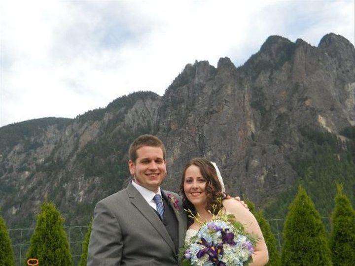 Tmx 1330021326844 Robynturner2 Seattle wedding florist