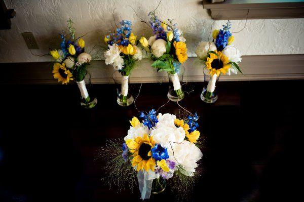 Tmx 1330024513425 Johnston60 Seattle wedding florist