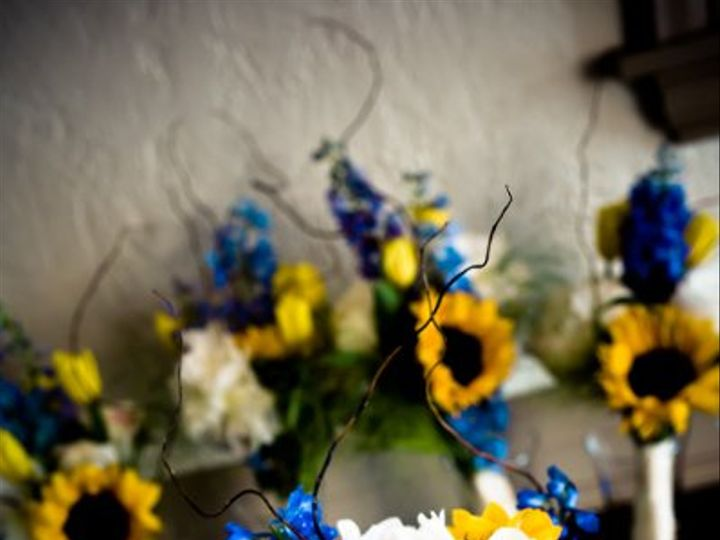 Tmx 1330024563923 Johnston65 Seattle wedding florist