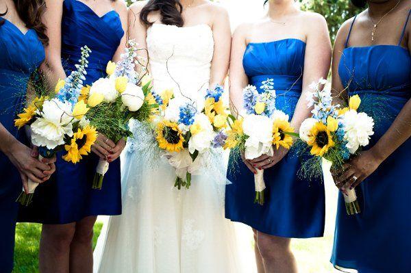 Tmx 1330024752111 Johnston205 Seattle wedding florist