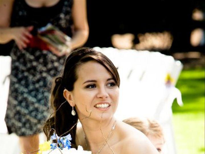 Tmx 1330025008590 Johnston356 Seattle wedding florist