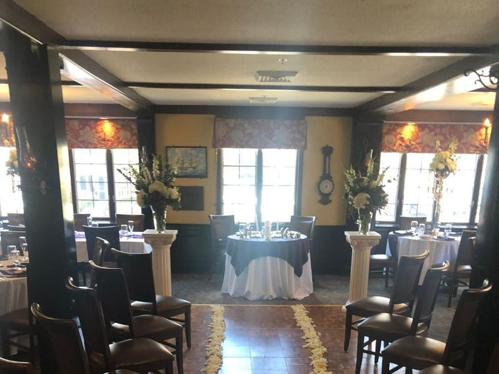Tmx Ceremony In Mr 51 10180 1555608854 Concord, MA wedding venue