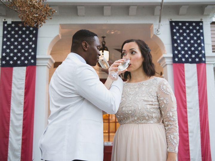 Tmx Kristinafaithphoto Bethandgeorgel 88 51 10180 Concord, MA wedding venue